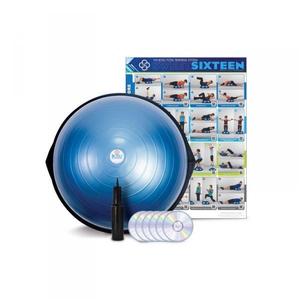 bosur-home-balance-trainer.jpg