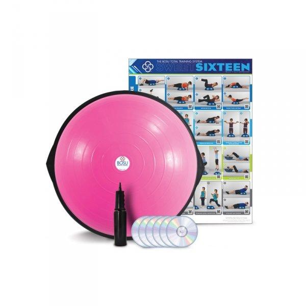 bosur-pink-balance-trainerg