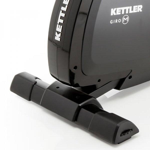 Kettler Giro M black