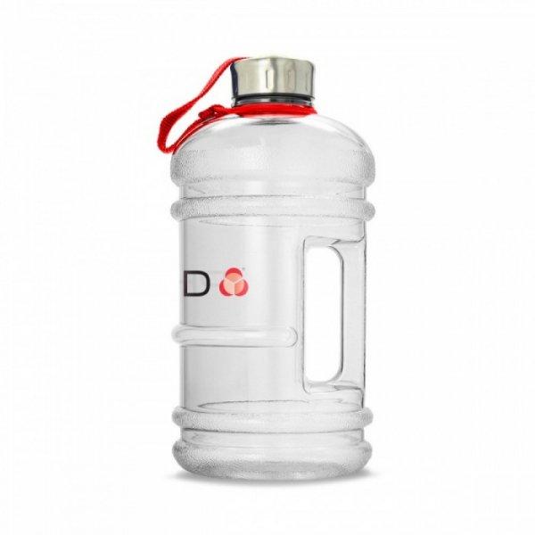 phd-2-2ltr-water-jugg