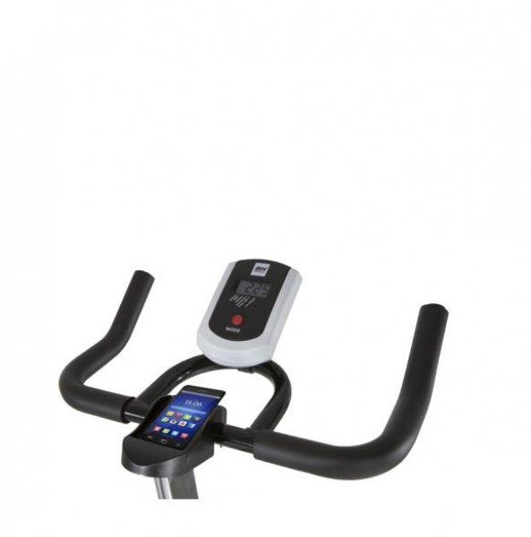 Cyklotrenažér BH Fitness SB 1.16