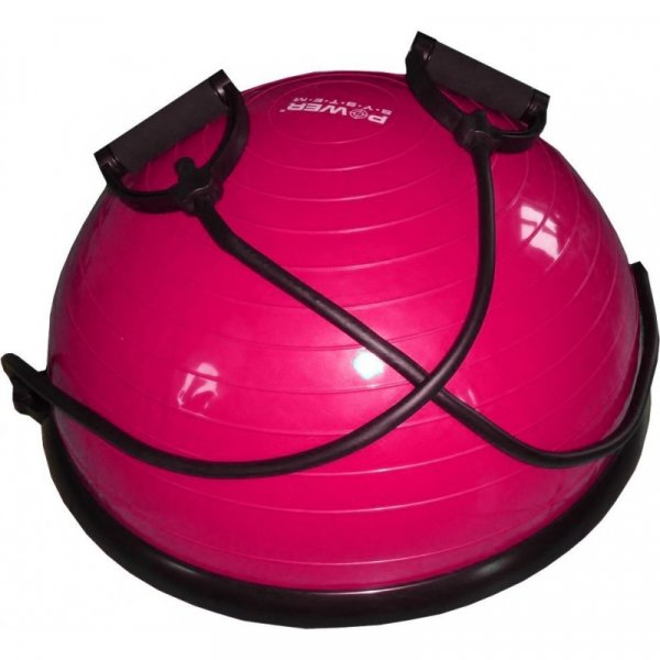 power-system-balancni-mic-balance-ball-2-ropes (1)g