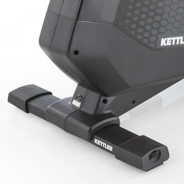 Rotoped kettler-giro-c3g