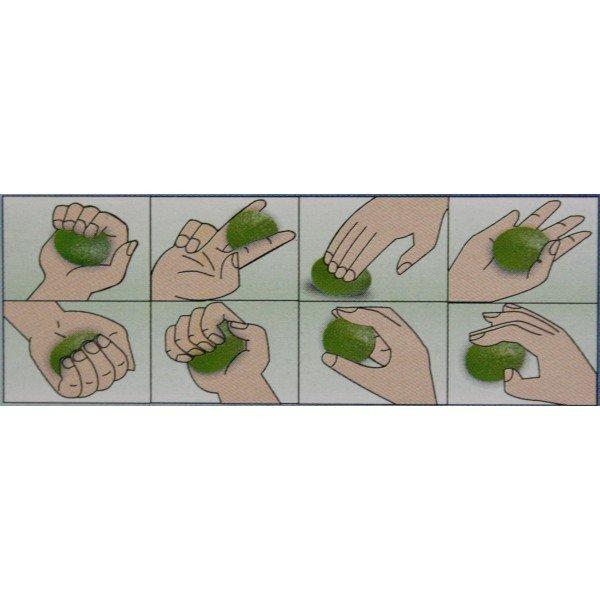 gel-micek-na-cviceni-5-cm-ruzne-tuhosti (1)g