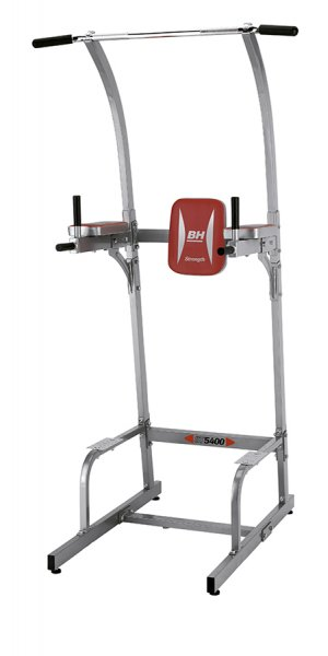 Posilovací stroj na břicho BH Fitness ST5400