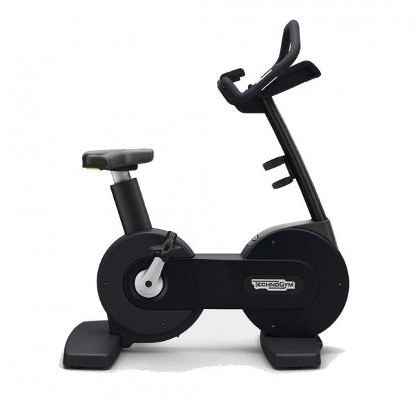 bike largeg