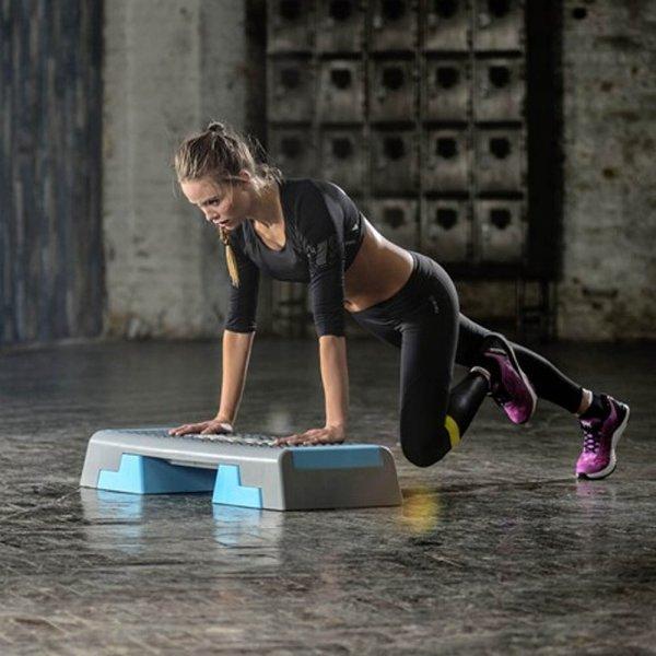 aerobic-step-reebok-modry-traninkg