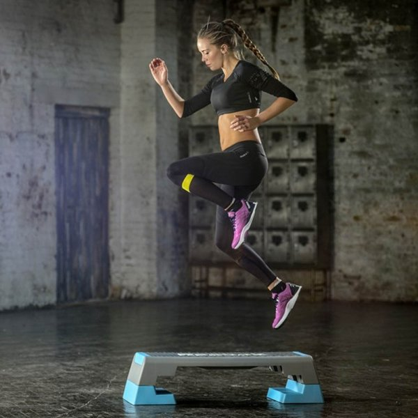 aerobic-step-reebok-modry-vyskokg
