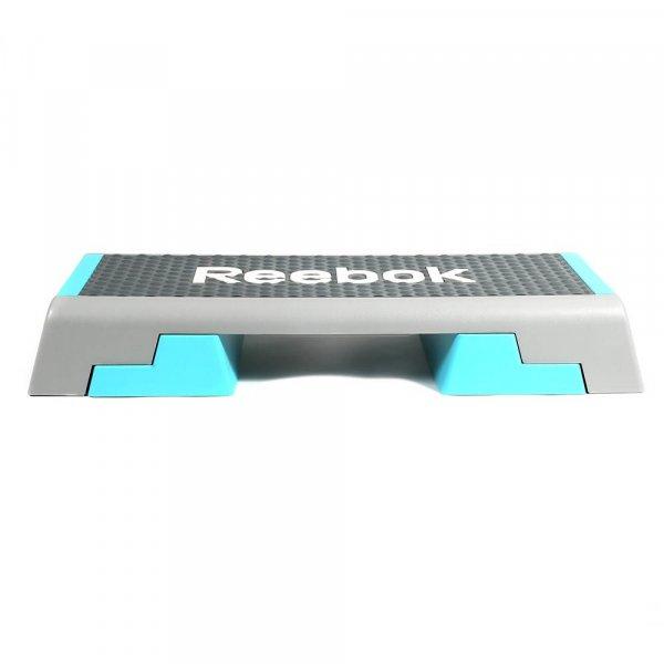 aerobic-step-reebok-modry-z-bokug