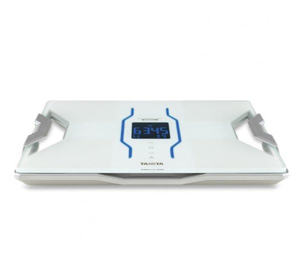 Osobní digitální váha Tanita-RD-953-White-2g