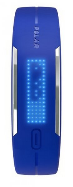 polar-loop-activity-monitor-and-blue-h7-heart-rate-transmitter-19g