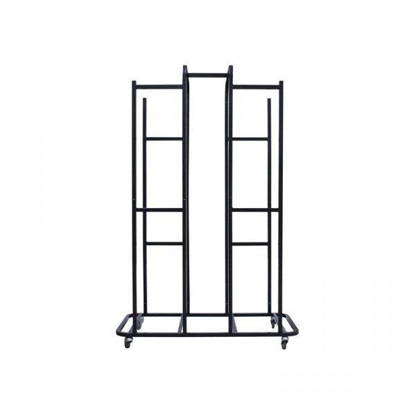 1-bosur-storage-cartg