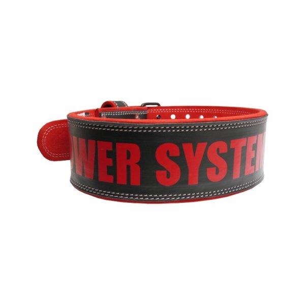 power-system-fitness-opasek-beast (2)g