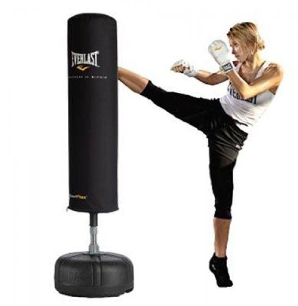 Stacionární boxovací pytel Cardio EVERLAST kick