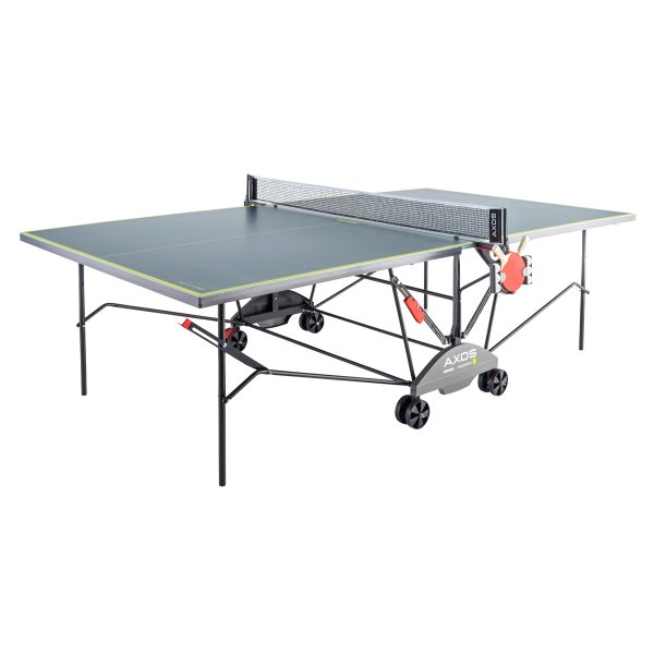 Stůl na stolní tenis indoor 3-1g