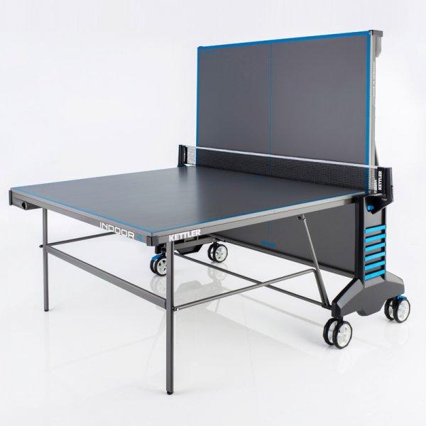 Stůl na stolní tenis indoor 4-1g