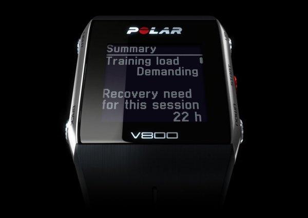 Polar-V800-imageg