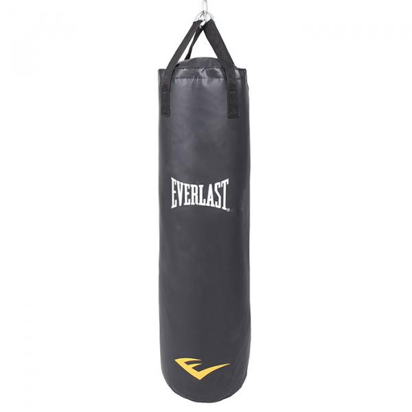 boxovaci-pytel-everlast-powers_1eg