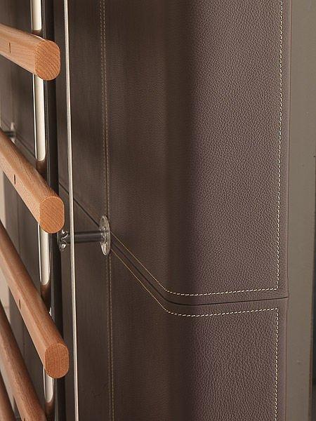 leather det 3g