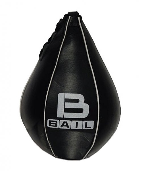 bail hruška blackg