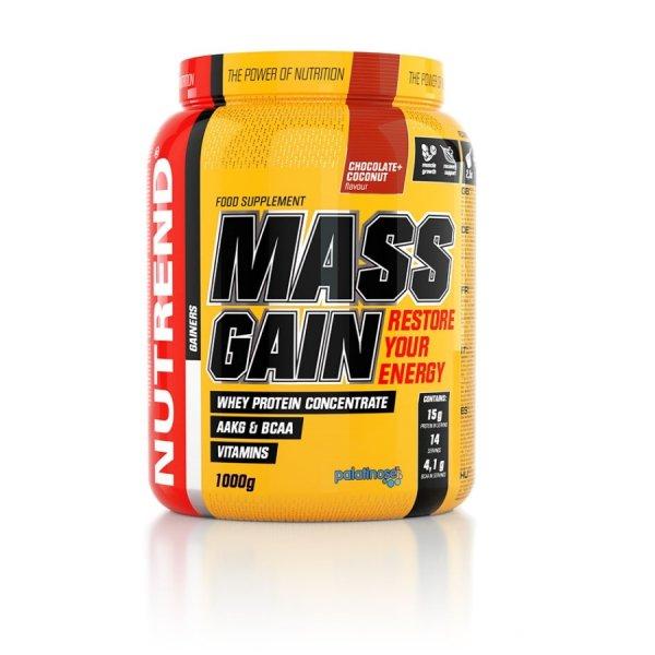 mass_gain_1000g_vs-052g