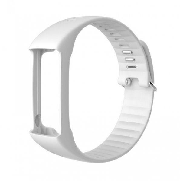wristband bilýg