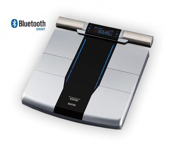Osobní digitální váha rd-545 BT1g