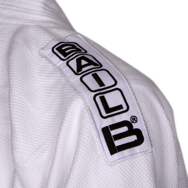 judo5g