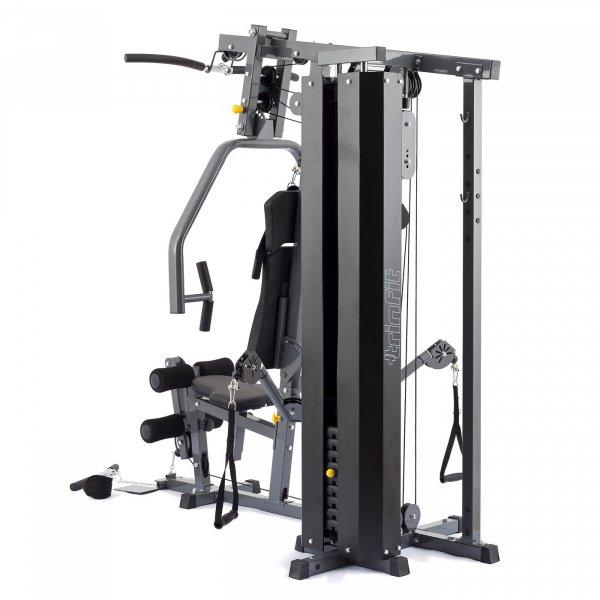 Posilovací věž  TRINFIT Gym GX6 270g