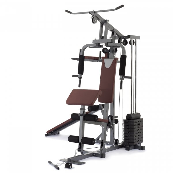 TRINFIT Multi Gym MX4 315g
