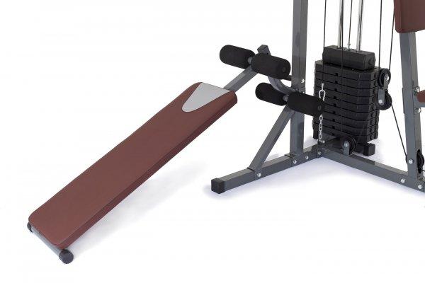 TRINFIT Multi Gym MX4 laviceg