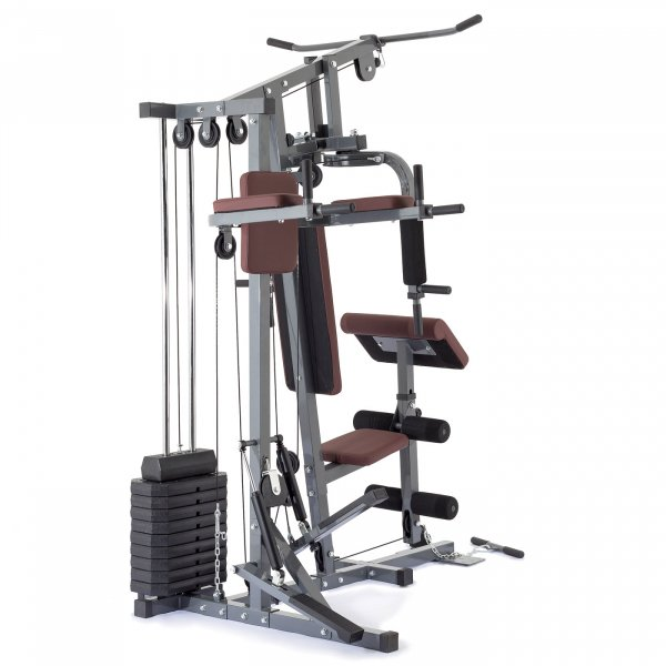 TRINFIT Multi Gym MX5 135g