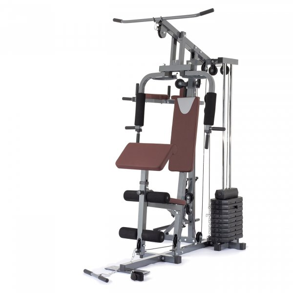 TRINFIT Multi Gym MX5 315g