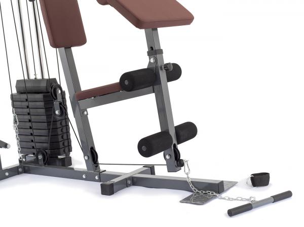 TRINFIT Multi Gym MX5 kopačg