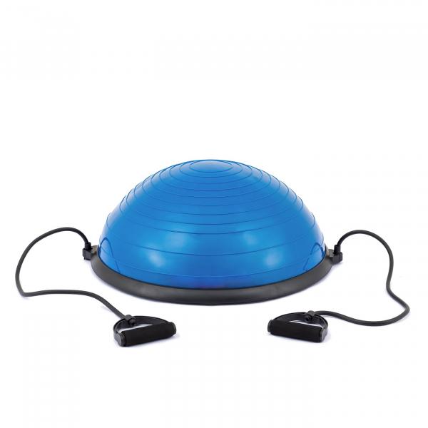 BOSU Trainer TRINFIT s gumamag