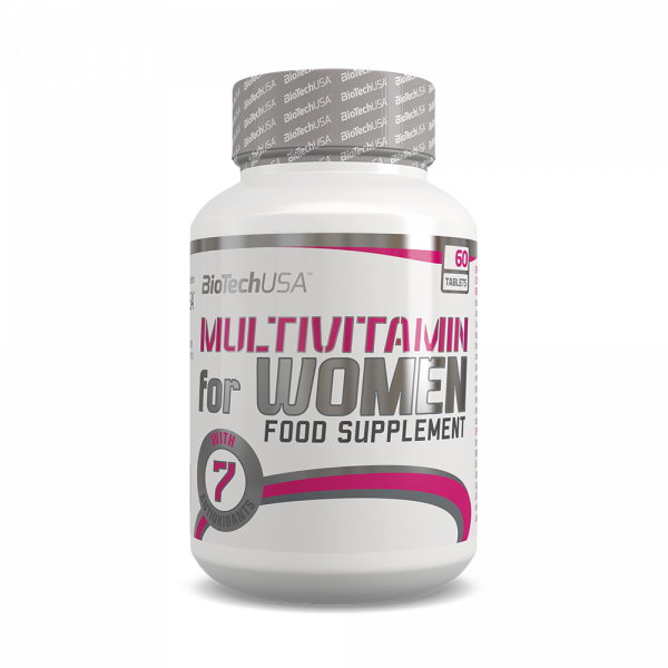 biotech-usa_multivitamin-for-women-60-tabs_1