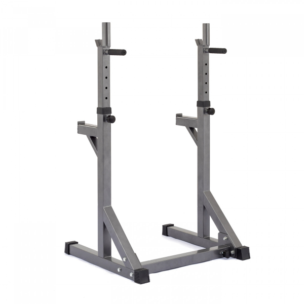 Posilovací lavice na bench press TRINFIT Rack HX3 270g