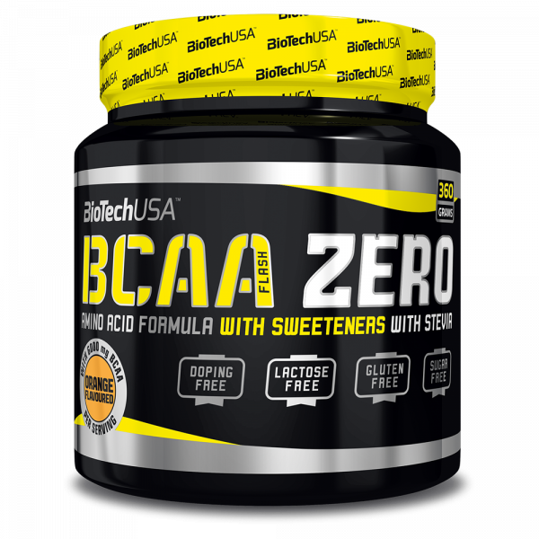 biotech-usa_bcaa-flash-zero-360-g_1