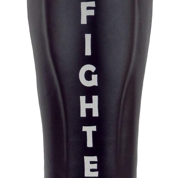 Chrániče holeň nárt Fighter BAIL holeň