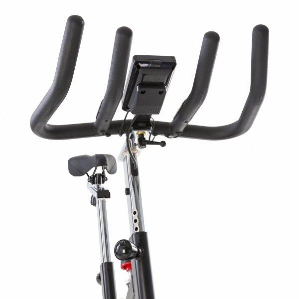 Cyklotrenažér Tunturi S40 Spinner Bike Competence detail