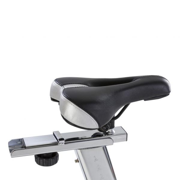 Cyklotrenažér Tunturi S25 Competence sedlo