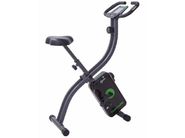 TUNTURI Cardio Fit B20 X-Bike trenažér