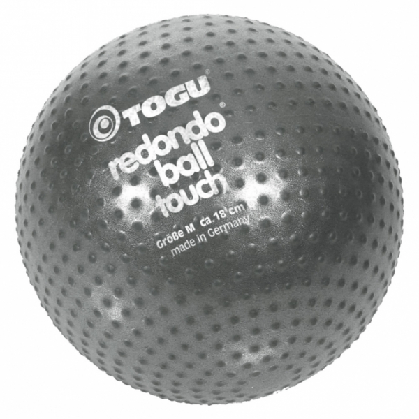redondo-ball-touch_anthrazit_webg