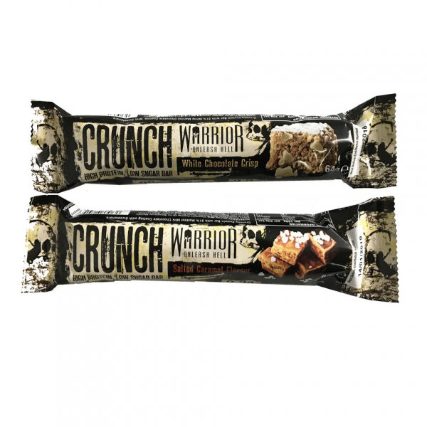 warrior-crunch-bar-originalg