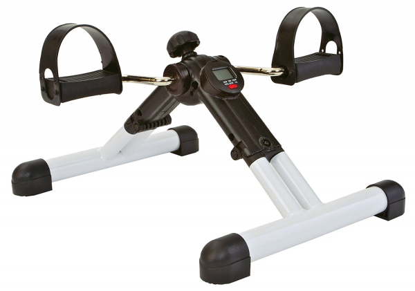 Mini rotoped Mini bike skládací TUNTURI Foldable
