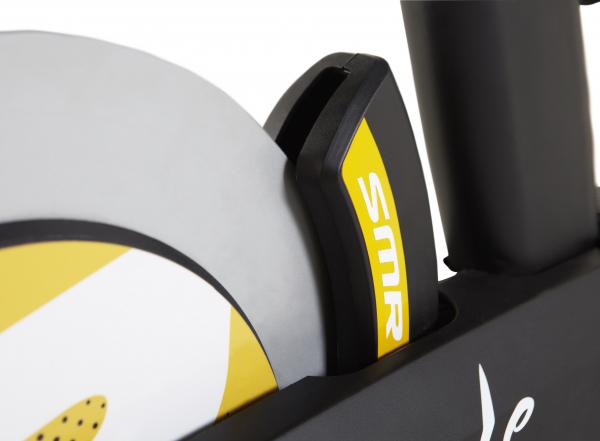 Cyklotrenažér Proform TDF 1.0 detail 2