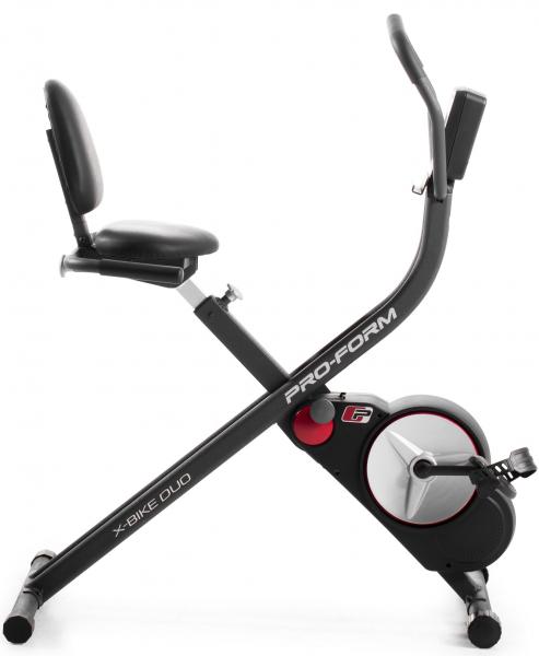 ProForm X-Bike Duo trenažér