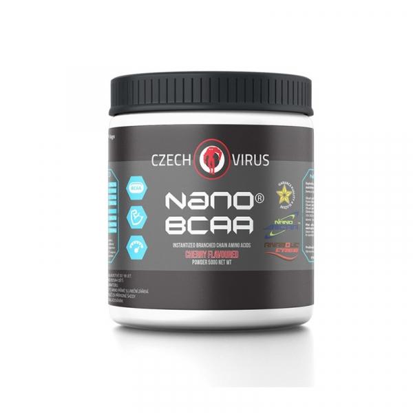 nanobcaag