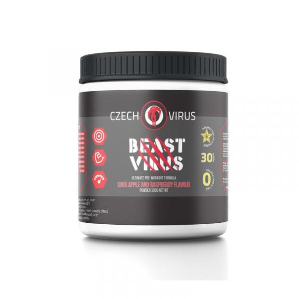beast-virusg