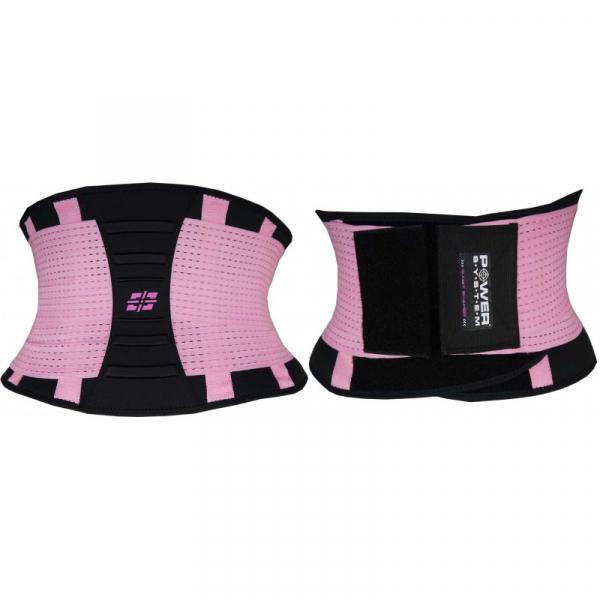 power-system-waist-shaper- (3)g